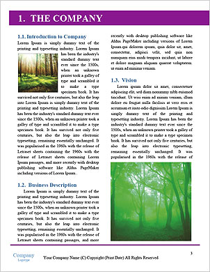 0000090261 Word Template - Page 3