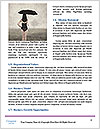 0000090261 Word Template - Page 4