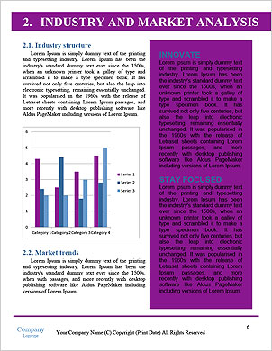 0000090261 Word Template - Page 6