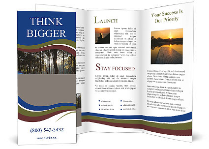 0000090262 Brochure Template