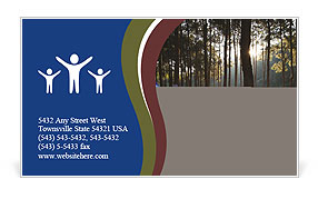 0000090262 Business Card Template