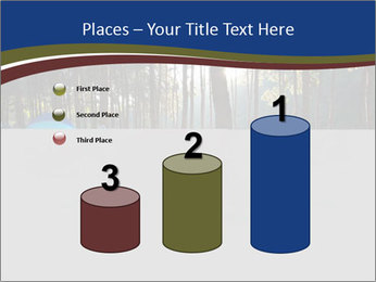 Forest Wilderness PowerPoint Template - Slide 65