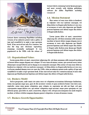 0000090262 Word Template - Page 4