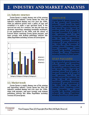 0000090262 Word Template - Page 6