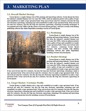 0000090262 Word Template - Page 8