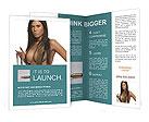 0000090263 Brochure Templates