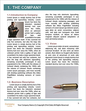 0000090263 Word Template - Page 3