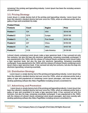 0000090263 Word Template - Page 9