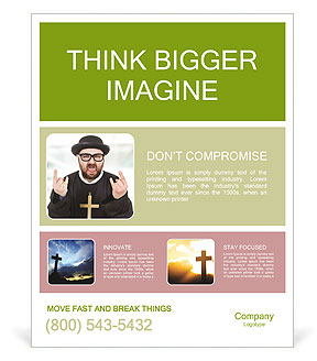 0000090264 Poster Template
