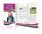 0000090265 Brochure Template