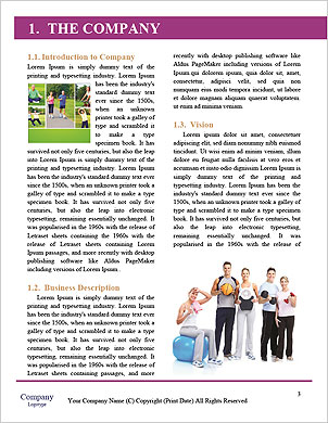 0000090265 Word Template - Page 3