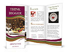 0000090266 Brochure Template