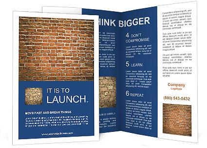 0000090267 Brochure Template