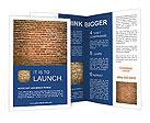 0000090267 Brochure Templates