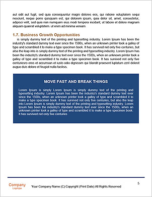 0000090267 Word Template - Page 5