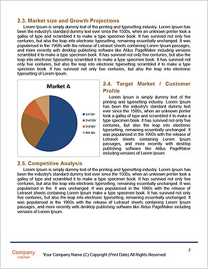 0000090267 Word Template - Page 7