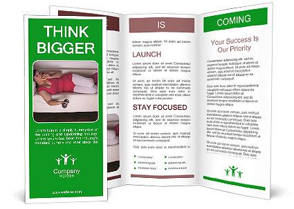 0000090268 Brochure Template