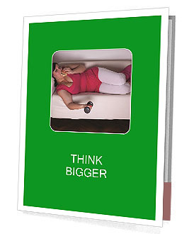 0000090268 Presentation Folder