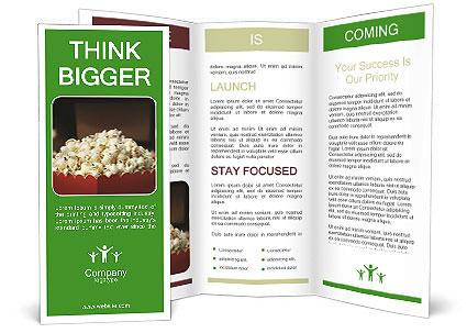 0000090270 Brochure Templates
