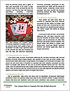 0000090270 Word Templates - Page 4