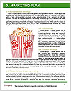 0000090270 Word Templates - Page 8