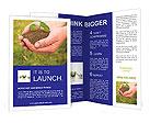 0000090271 Brochure Template