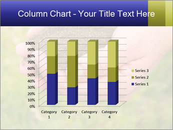 Green Plant Protection PowerPoint Template - Slide 50