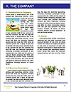0000090271 Word Templates - Page 3