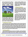 0000090271 Word Templates - Page 4
