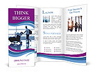 0000090272 Brochure Template