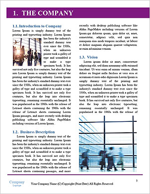 0000090272 Word Template - Page 3