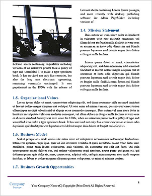 0000090272 Word Template - Page 4
