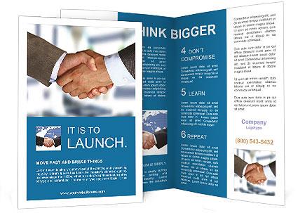 0000090273 Brochure Template