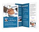 0000090273 Brochure Templates