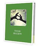 0000090274 Presentation Folder