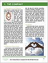 0000090274 Word Template - Page 3