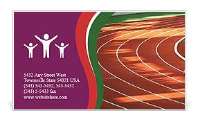 0000090275 Business Card Templates