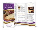 0000090276 Brochure Template