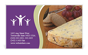 0000090276 Business Card Templates