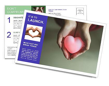 0000090277 Postcard Template