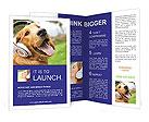 0000090278 Brochure Template