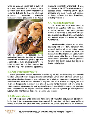0000090278 Word Template - Page 4