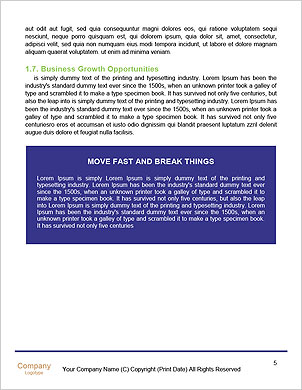0000090278 Word Template - Page 5
