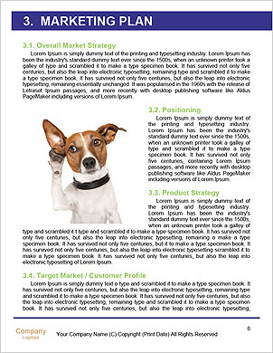0000090278 Word Template - Page 8