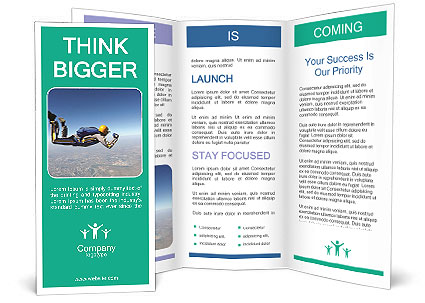 0000090279 Brochure Template