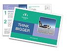0000090279 Postcard Templates