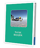 0000090279 Presentation Folder