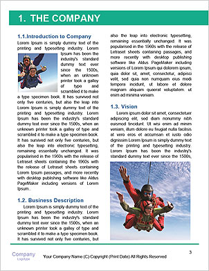 0000090279 Word Template - Page 3