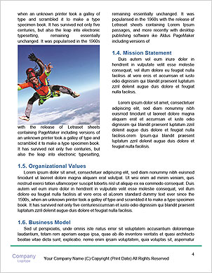0000090279 Word Template - Page 4