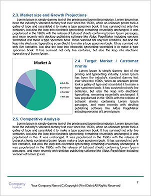 0000090279 Word Template - Page 7